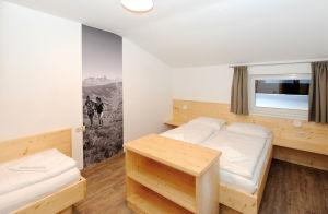 Schlafzimmer DSC 8263