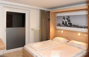 Schlafzimmer DSC 8383