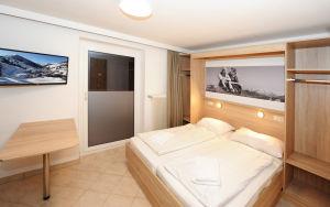 Schlafzimmer DSC 8405