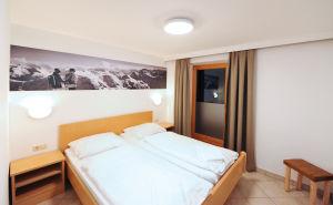 Schlafzimmer DSC 8410