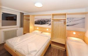 Schlafzimmer DSC 8482