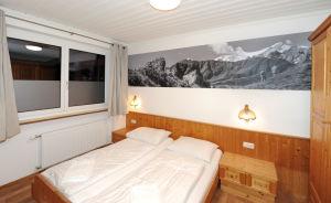 Schlafzimmer DSC 8621
