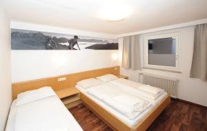 Schlafzimmer DSC 8675